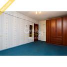 Предлагается 1-к квартира на 5 этаже по Кутузова, 9, Купить квартиру в Петрозаводске по недорогой цене, ID объекта - 321428317 - Фото 1