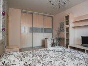 Сдам квартиру, Аренда квартир в Ефремове, ID объекта - 320870184 - Фото 6