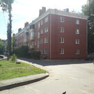 3 комнатная квартира Домодедово, ул. Каширское ш.95 - Фото 1