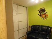 Продаю двух комнатную квартиру в городе Руза, Купить квартиру в Рузе по недорогой цене, ID объекта - 321372152 - Фото 4