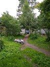 Участок 2,2 сотки в Салтыковке