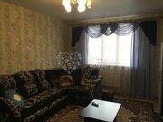 Продажа квартиры, Сочи, Домбайская ул