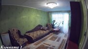 Квартира в районе Ц.Рынка - Фото 1