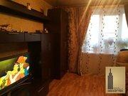 25 000 Руб., 3-к квартира с евро ремонтом за 25 тысяч, Аренда квартир в Наро-Фоминске, ID объекта - 310416351 - Фото 4