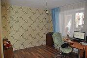 Студия, Георгия Исакова, 264, Купить квартиру в Барнауле по недорогой цене, ID объекта - 321955823 - Фото 3