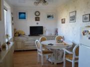 Продажа квартиры, Севастополь, Коммунистическая Улица - Фото 1