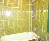 Продажа квартиры, Ярославль, 5-й Луговой пер, Купить квартиру в Ярославле по недорогой цене, ID объекта - 321558425 - Фото 5
