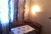 Сдаются апартаменты на сутки и по часам, Квартиры посуточно в Екатеринбурге, ID объекта - 323218070 - Фото 4