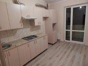 2 900 000 Руб., Продается 1-комн. квартира., Купить квартиру в Калининграде по недорогой цене, ID объекта - 318406777 - Фото 2