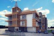 Продажа квартиры, Купить квартиру Юрмала, Латвия по недорогой цене, ID объекта - 313155084 - Фото 1
