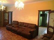 3-я квартира 90 кв.м. в элитном доме grand palace, Купить квартиру в Туле по недорогой цене, ID объекта - 331006586 - Фото 2