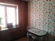 2 150 000 Руб., 1-к квартира ул. Шумакова, 63, Продажа квартир в Барнауле, ID объекта - 333270121 - Фото 2