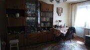 Продажа квартиры, Воронеж, Маршака
