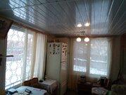 Продается дом, Кузьмино-Фильчаково, 9 сот - Фото 5