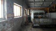 Продам производственную базу в Завьялово