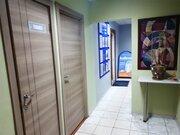 Продам торговую площадь 160 кв.м. Зеленоград 16 мкр - Фото 5