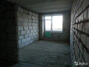 2 комн.квартира 1проезд Строителей, 5б/ кинотеатр - Фото 1