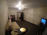 1 комнатная квартира в новостройке - Фото 1