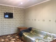 2-х комнатная квартира общ.пл 53 кв.м. 5/5 кирп.дома в г.Струнино - Фото 3