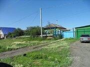 Продажа дома, Тюкалинск, Тюкалинский район, Ул. Солдатская - Фото 1