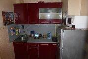 Студия 25кв.м дом 2002года Королев Подлесная - Фото 3