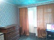 1-к квартира ул. Юрина, 118а