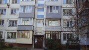 Продажа квартиры, Бийск, Ул. Ударная