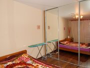 2-комн. квартира, Аренда квартир в Ставрополе, ID объекта - 320935718 - Фото 6