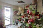 Продается квартира г Краснодар, ул Сормовская, д 1/3, Продажа квартир в Краснодаре, ID объекта - 333122597 - Фото 2