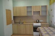 Квартира 58 кв.м. в ЖК Нижняя Лисиха 2, Продажа квартир в Иркутске, ID объекта - 327525931 - Фото 13