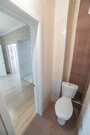 4 000 000 Руб., Продам 2-комнатную квартиру, Продажа квартир в Томске, ID объекта - 332145842 - Фото 12