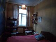 3 комн. квартиру ул. им. Академика Вавилова, дом 27 - Фото 3