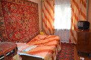 Пpoдам 2х комнатную квартиру ул.Красных партизан д.13 - Фото 1