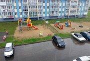 Продажа квартиры, Кохма, Ивановский район, Микрорайон Просторный - Фото 5