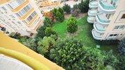 Продажа квартиры, Аланья, Анталья, Купить квартиру Аланья, Турция по недорогой цене, ID объекта - 313780825 - Фото 3
