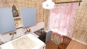 1 995 000 Руб., Предлагаю Вам двухкомнатную квартиру в центре города Волоколамска МО, Купить квартиру в Волоколамске, ID объекта - 333739714 - Фото 8