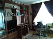 Продажа Трехкомнатной квартиры с отличным ремонтом - Фото 5
