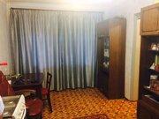2 к.кв. г. Климовск, ул. Рощинская, д. 7/27, Купить квартиру в Климовске по недорогой цене, ID объекта - 321391872 - Фото 7