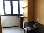 Продаётся уютная 1-комнатная квартира во Фрунзенском р-не гор. .
