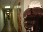 Продается офисное помещение 237 кв.м.в центре города, Липецка - Фото 5