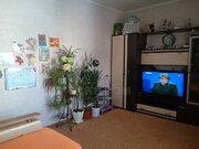 Продажа двухкомнатной квартиры на Карьерной улице, 29 в Южно, Купить квартиру в Южно-Сахалинске по недорогой цене, ID объекта - 319882583 - Фото 2