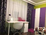 Сдаю в аренду 3-комнатную квартиру в Центре Краснодара с, Аренда квартир в Краснодаре, ID объекта - 333602033 - Фото 28