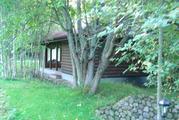 Продаю усадьбу в п. Манола г. Приморск - Фото 2