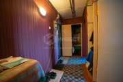 Квартира, Мурманск, Баумана - Фото 2