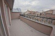 Продажа квартиры, Купить квартиру Рига, Латвия по недорогой цене, ID объекта - 313137970 - Фото 3