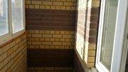 Продается 1 комнатная квартира на Широтной - Фото 1