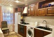 4 820 000 Руб., Продается 4-к Квартира ул. Карла Маркса, Купить квартиру в Курске по недорогой цене, ID объекта - 328962502 - Фото 11