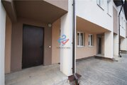 3-х комнатная квартира, 146 кв.м. в ЖК Балановская Слобода