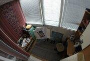 5 150 000 Руб., 4-к. квартира 108 кв.м, 10/10, Продажа квартир в Анапе, ID объекта - 329447293 - Фото 2