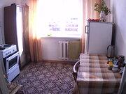 2х квартира Павловский тракт, индустриальный район, Купить квартиру в Барнауле по недорогой цене, ID объекта - 326433867 - Фото 9
